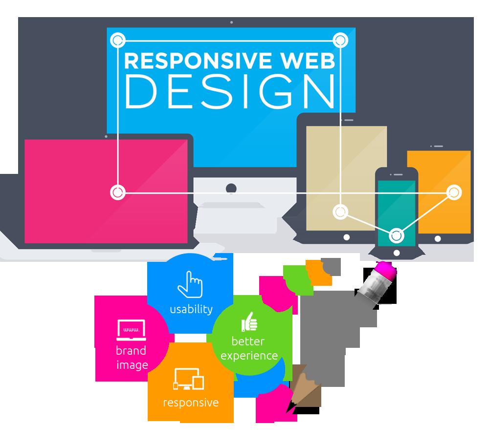 9-arts-webdesigning