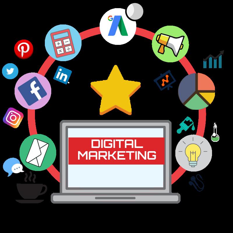 9arts-digital-marketing