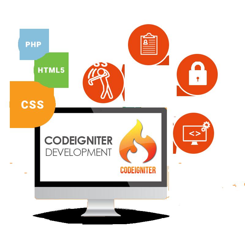 9arts-web-development