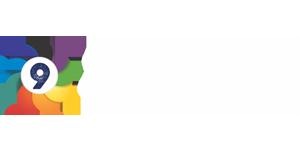 Web Designing – Web Development Company – SEO Services